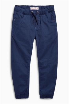 Lined Joggers (3-16yrs)