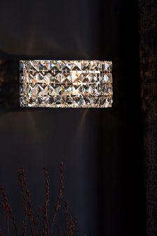 Venetian Wall Light