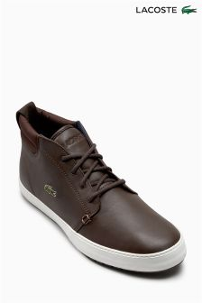 Lacoste® Ampthill 316