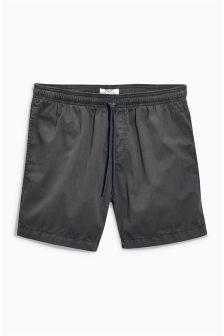 Dock Shorts