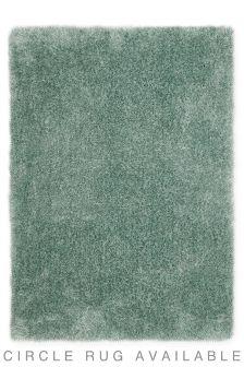 Soft Shimmer Rug