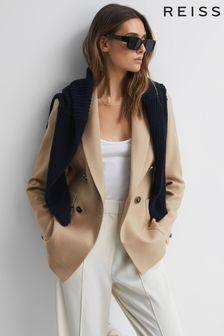Gant Red Stripe Shirt