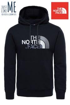 The North Face® Drew Peak Hoody