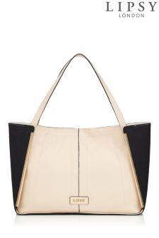 Lipsy Shopper Bag