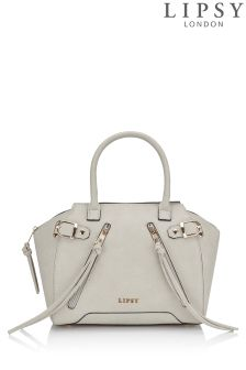 Lipsy Zip Grab Bag