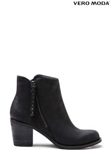 Vero Moda London Boot