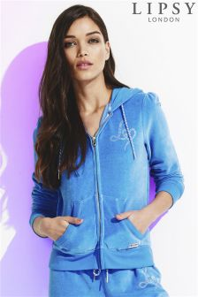 Lipsy Love London Hoody