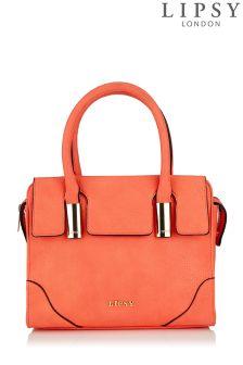 Lipsy Grab Bag
