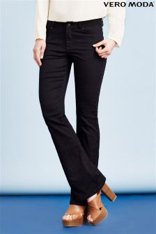 Vero Moda Flared Trousers