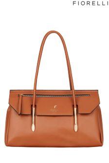 Fiorelli East West Shoulder Bag
