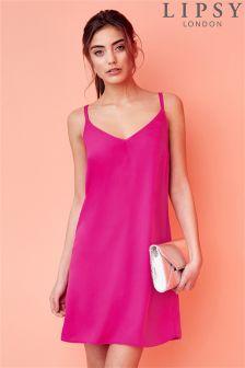 Lipsy Cami Dress