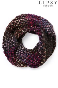 Lipsy Knitted Snood