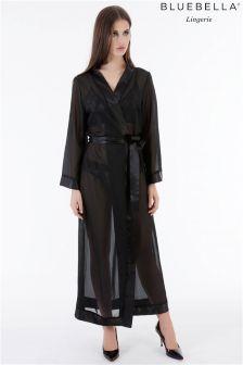 Bluebella Long Kimono Robe