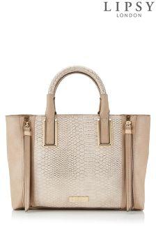 Lipsy Reptile Grab Bag