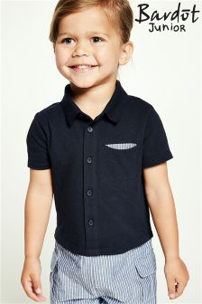 Bardot Junior Polo Shirt Grow