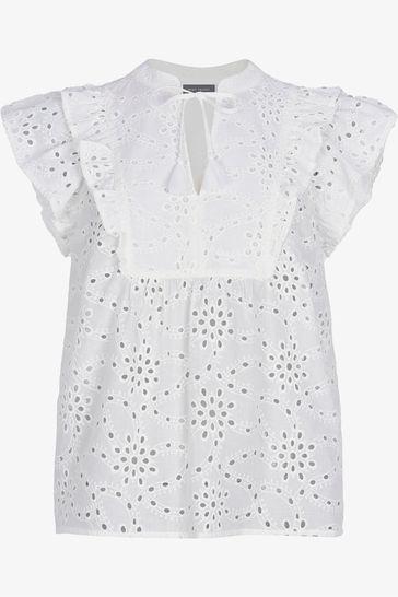 online store c11c1 62b93 nike air max malta Nike Air Max Thea ...