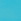 turkusowa/niebieska