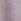 Lilac Velour
