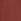 Цвета ржавчины