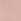 Blush Sparkle