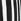 Mono Stripe