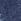 Denim Dark Blue
