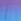 Blue/Purple