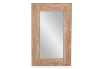 Huxley Wall Mirror