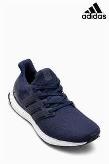 adidas Navy Ultra Boost