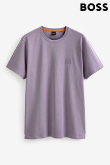 Levi's® 501™ Original Fit Fire Island Warm Jean