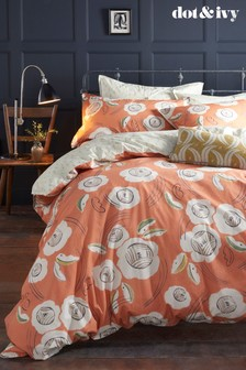 Dot And Ivy Lindy Bed Set