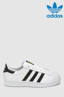 Buty adidas Originals Superstar