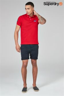 Superdry Chino Short