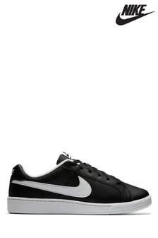 Buty Nike Court Royale