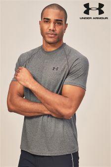 Under Armour Gym Tech T-Shirt