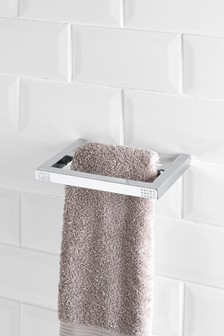 Vienna Towel Bar