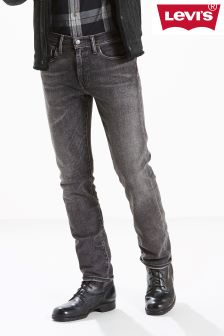 Levi's® 511™ Slim Fit Armstrong Stretch Jean