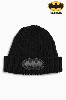 Czapka Batman® (Młodsi chłopcy)