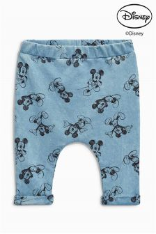 Mickey Mouse™ Joggers (0mths-2yrs)