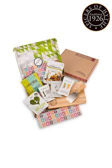 Koszulka z krótkimi rękawami Rolling Stones (3-16 lat)
