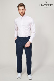Hackett Sanderson Tailored Chino