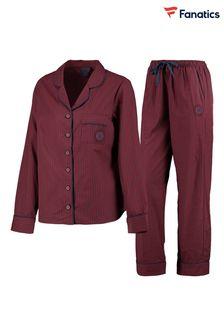 Lock Front Tote Bag