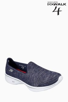 Skechers® Go Walk 4 Astonish