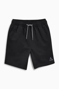 Swim Shorts (3-16yrs)