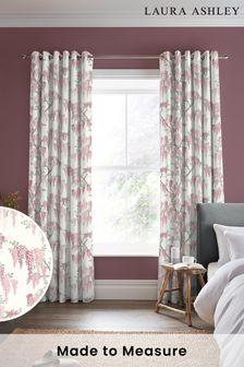 Nike Gym Wine Dry Athlete T-Shirt