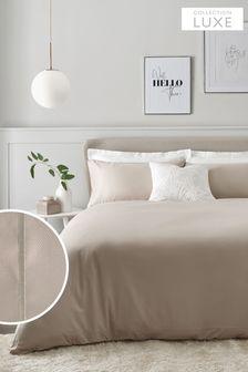 300 Thread Count Bed Set