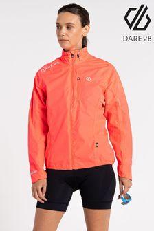 Superdry Corporal Slim Fit Jean