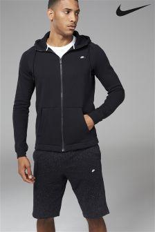 Nike Modern Faded Short