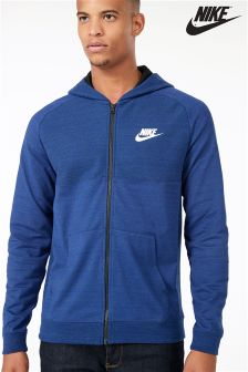 Nike Sportswear Advance 15 Hoody