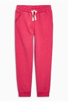 Super Soft Joggers (3-16yrs)